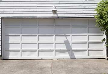 The Worst Enemies of Your Garage Door | Garage Door Repair Plymouth, MN