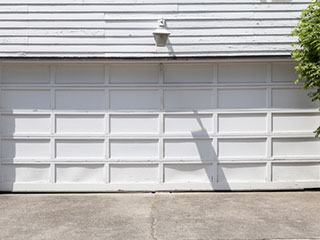 Your Garage Door Enemies | Garage Door Repair Plymouth, MN