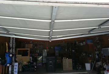 Garage Door Maintenance | Garage Door Repair Plymouth, MN