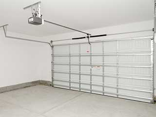 Affordable Garage Door Opener Repair | Plymouth, MN